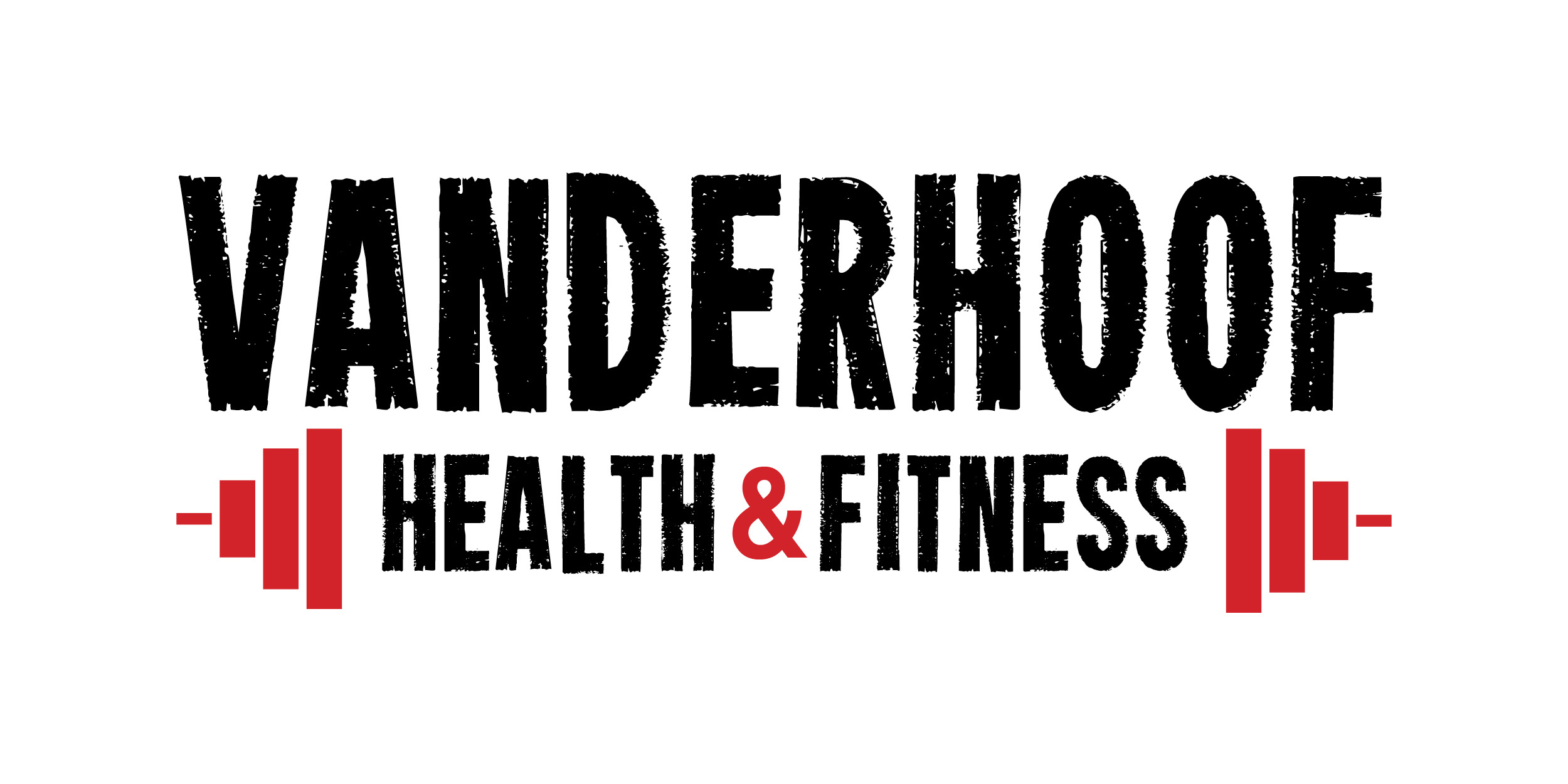 Vanderhoof International Airshow – Vanderhoof International Airshow