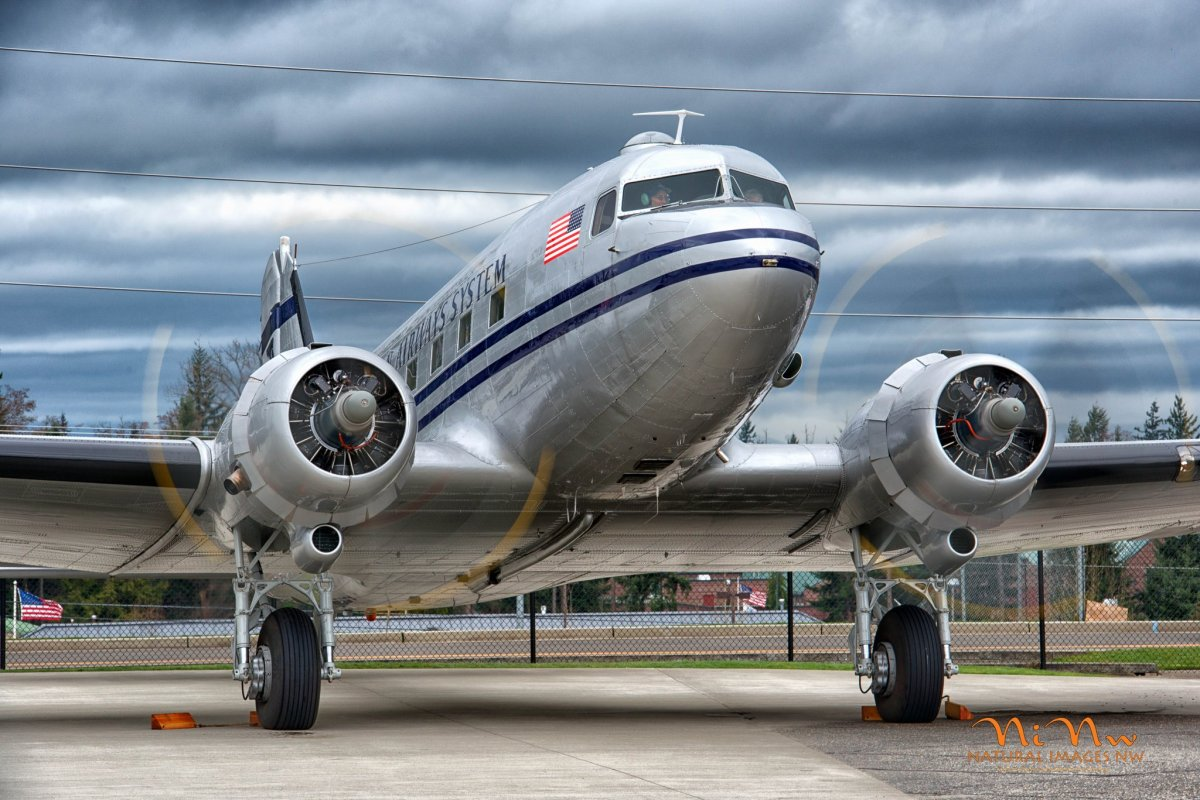 dc interiors douglas dc 3 restoration Douglas DC-3 Historic Flight Foundation u2013 Vanderhoof International Airshow